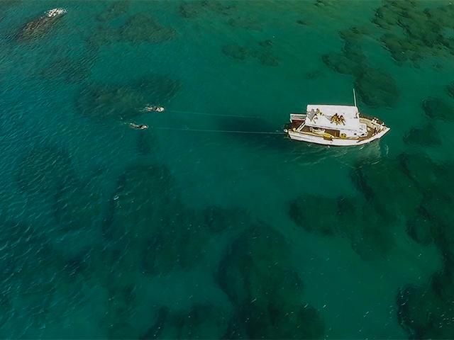 Aqua-Sub-Reboque-Bonitour-Passeios-em-Fernando-Noronha-953274_5924.jpg
