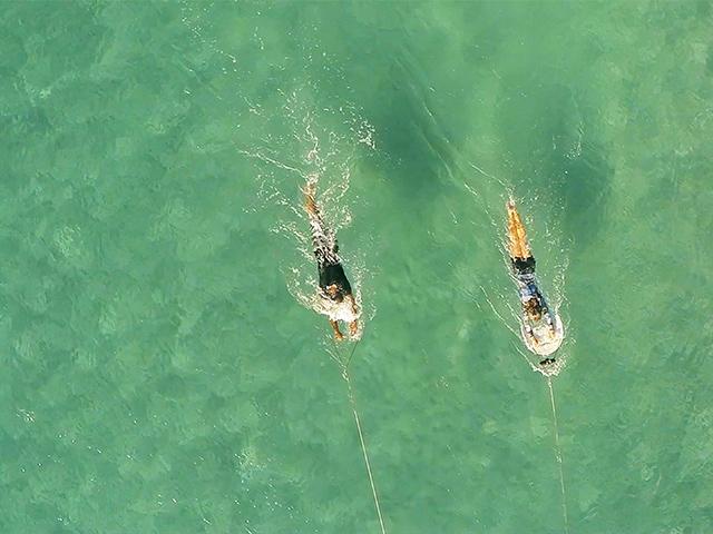 Aqua-Sub-Reboque-Bonitour-Passeios-em-Fernando-Noronha-953274_5925.jpg