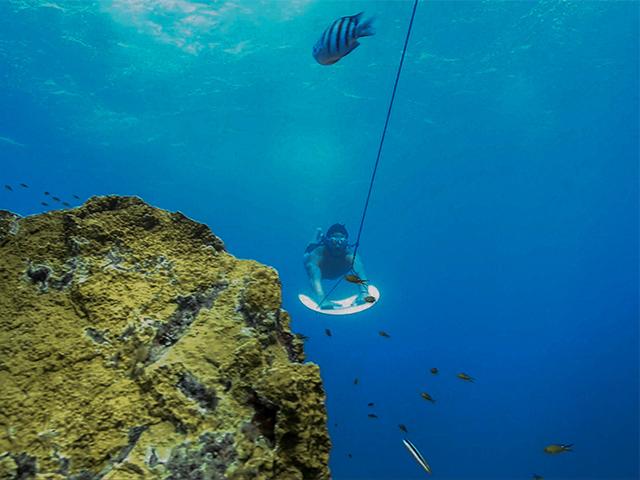 Aqua-Sub-Reboque-Bonitour-Passeios-em-Fernando-Noronha-953274_5926.jpg