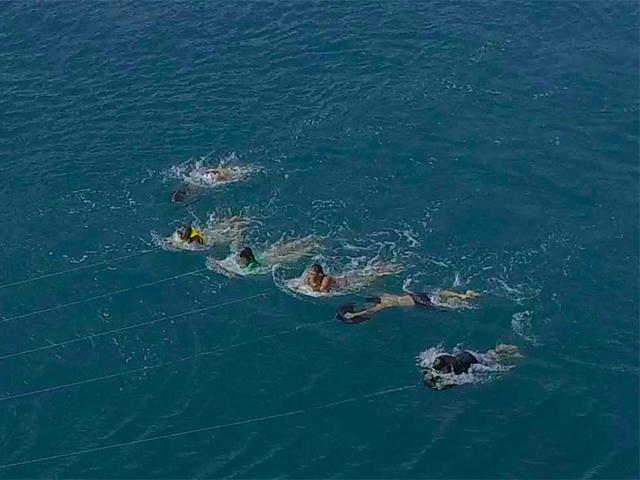 Aqua-Sub-Reboque-Bonitour-Passeios-em-Fernando-Noronha-953274_5927.jpg