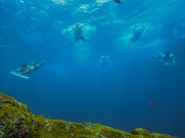 Aqua-Sub-Reboque-Bonitour-Passeios-em-Fernando-Noronha-953274_5929.jpg