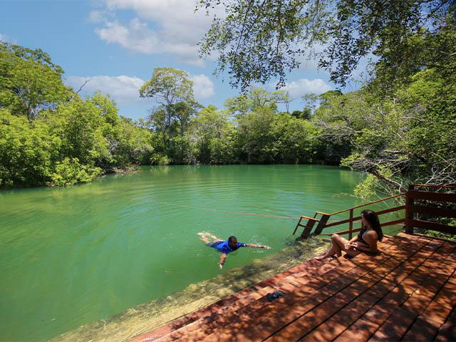 Balneario-Estrela-do-Formoso-Bonitour-Passeios-em-Bonito-5067588_71668.jpg