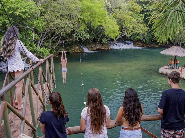 Balneario-do-Sol-Bonitour-Passeios-em-Bonito-MS-1588_2096.jpg - Passeios em Bonito MS