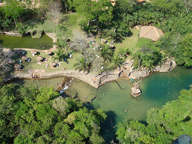 Balneario-do-Sol-Bonitour-Passeios-em-Bonito-MS-1588_969.jpg - Passeios em Bonito MS