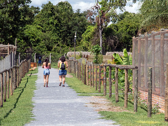 Bio-Park--Bonitour-Passeios-em-Bonito-2974016_27988.jpg