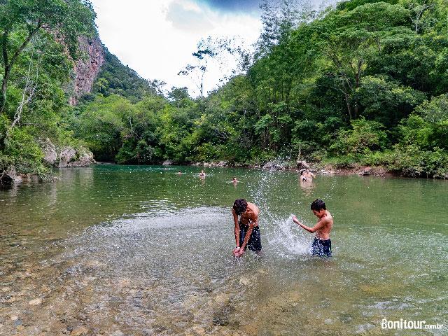 Boca-da-Onca-Bonitour-Passeios-em-Bonito-MS-1113_10497.jpg
