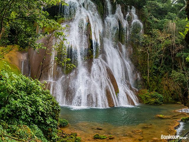 Boca-da-Onca-Bonitour-Passeios-em-Bonito-MS-1113_10502.jpg