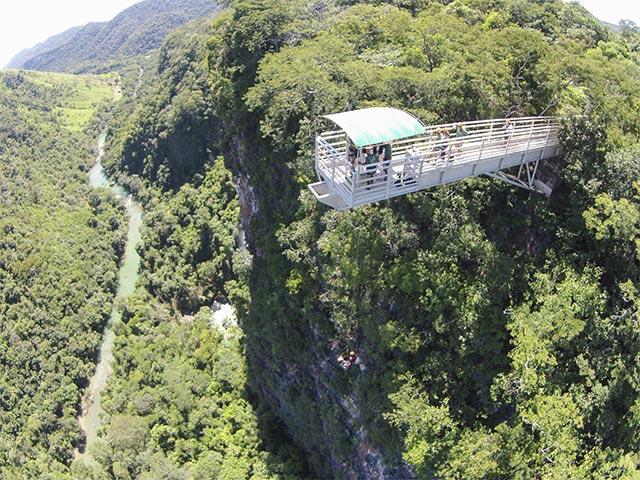 Boca-da-Onca-Bonitour-Passeios-em-Bonito-MS-1113_986.jpg