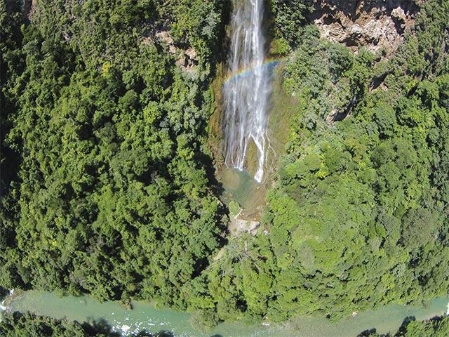 Boca-da-Onca-Bonitour-Passeios-em-Bonito-MS-1113_987.jpg