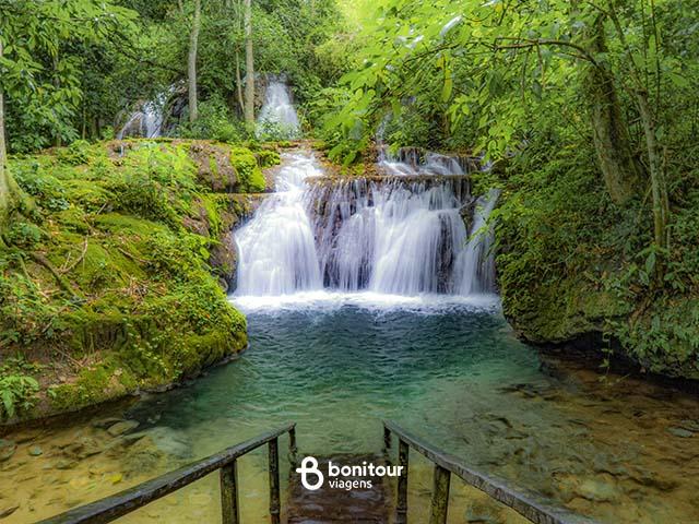 Boca-da-Onca-Meia-Trilha-Adventure-Bonitour-Passeios-em-Bonito-4646787_71413.jpg