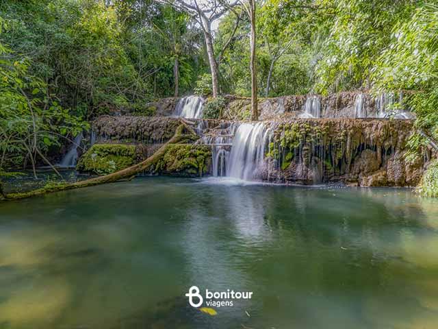 Boca-da-Onca-Meia-Trilha-Adventure-Bonitour-Passeios-em-Bonito-4646787_71414.jpg