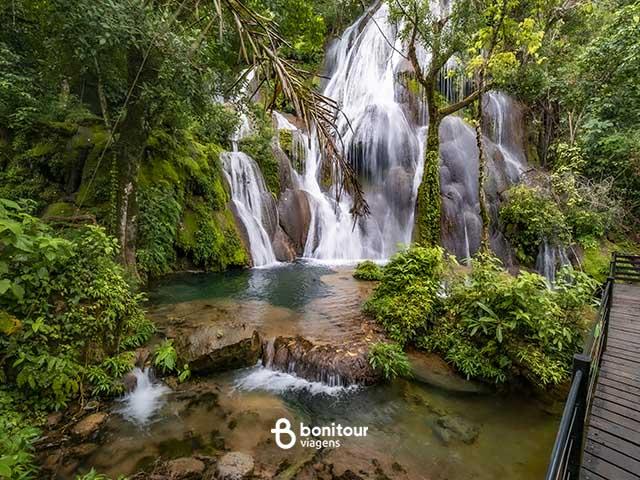Boca-da-Onca-Meia-Trilha-Adventure-Bonitour-Passeios-em-Bonito-4646787_71415.jpg