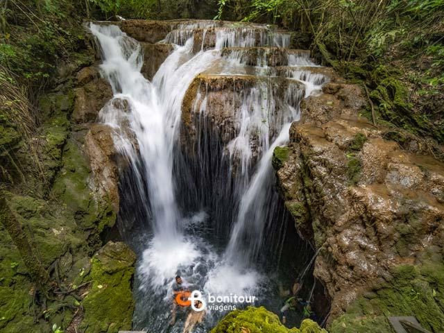 Boca-da-Onca-Meia-Trilha-Adventure-Bonitour-Passeios-em-Bonito-4646787_71416.jpg