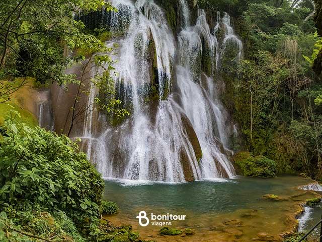 Boca-da-Onca-Meia-Trilha-Adventure-Bonitour-Passeios-em-Bonito-4646787_71417.jpg