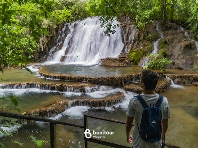 Boca-da-Onca-Meia-Trilha-Adventure-Bonitour-Passeios-em-Bonito-4646787_71418.jpg