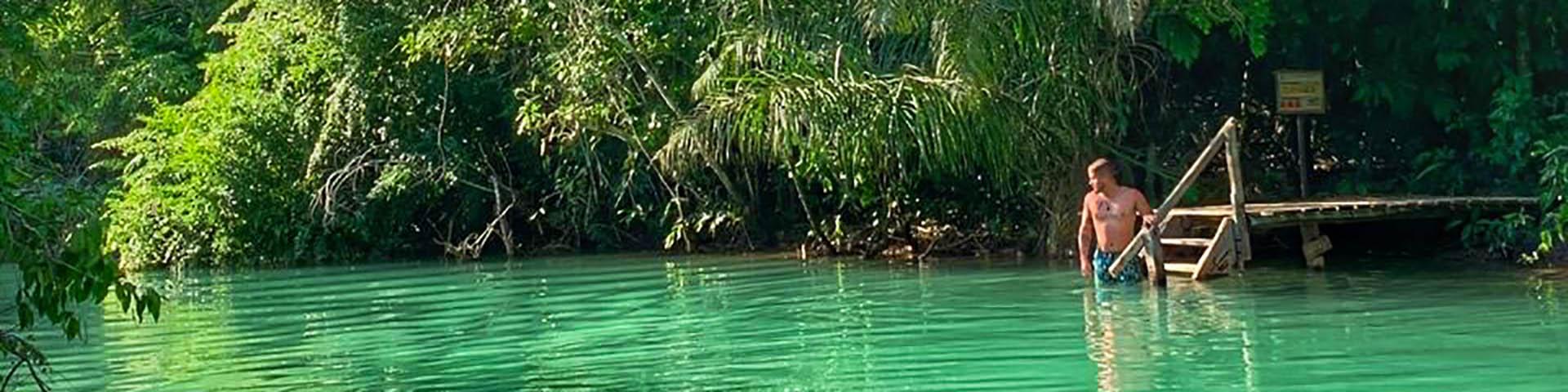 Bosque-das-Aguas-Balneario-Bonitour-Passeios-em-Bonito-4289787_70385.jpg