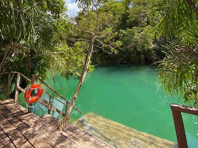 Bosque-das-Aguas-Balneario-Bonitour-Passeios-em-Bonito-4289787_70386.jpg