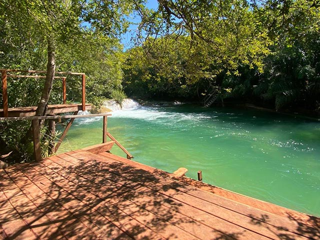 Bosque-das-Aguas-Balneario-Bonitour-Passeios-em-Bonito-4289787_70387.jpg