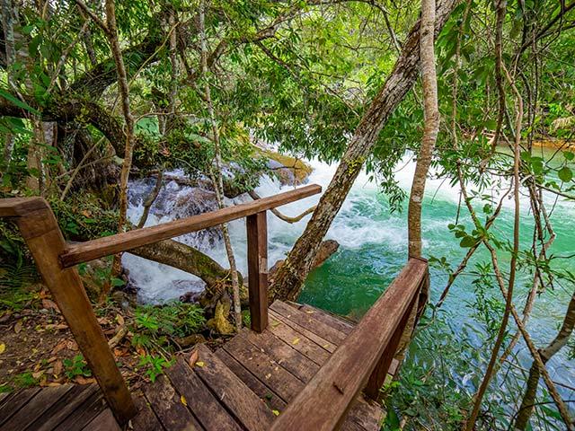 Bosque-das-Aguas-Balneario-Bonitour-Passeios-em-Bonito-4289787_70388.jpg