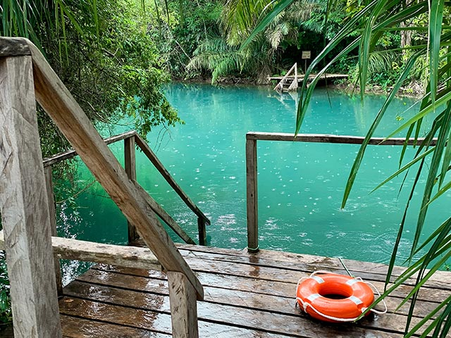 Bosque-das-Aguas-Balneario-Bonitour-Passeios-em-Bonito-4289787_70389.jpg