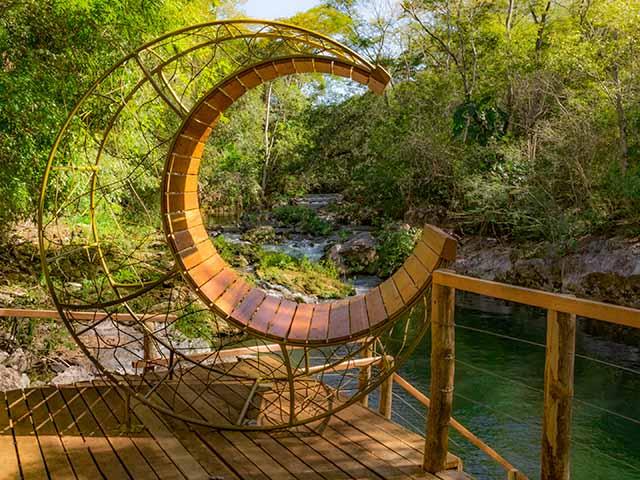 Cachoeira-Recanto-Das-Aguas--Bonitour-Passeios-em-Bonito-5357410_71913.jpg