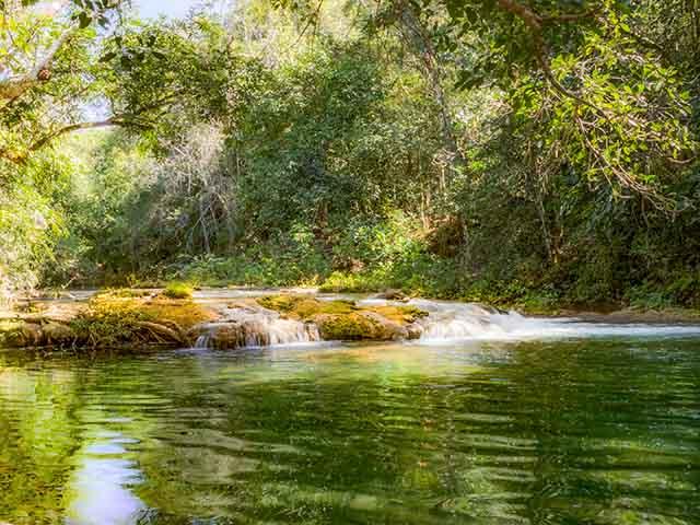 Cachoeira-Recanto-Das-Aguas--Bonitour-Passeios-em-Bonito-5357410_71914.jpg