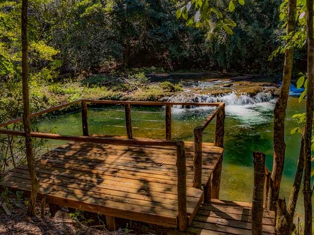 Cachoeira-Recanto-Das-Aguas--Bonitour-Passeios-em-Bonito-5357410_71915.jpg