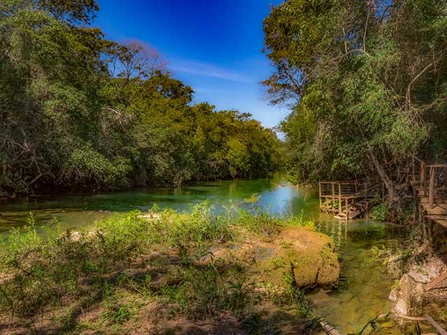 Cachoeira-Recanto-Das-Aguas--Bonitour-Passeios-em-Bonito-5357410_71916.jpg