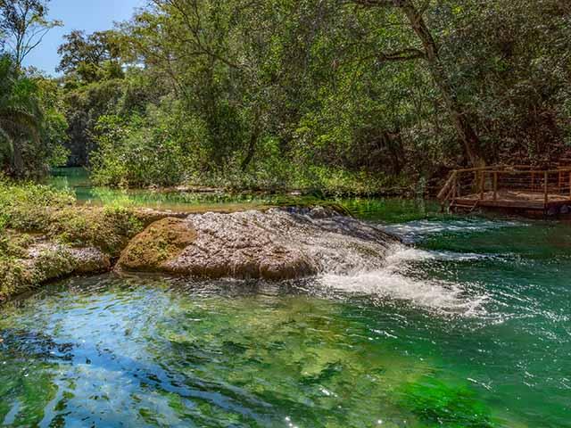 Cachoeira-Recanto-Das-Aguas--Bonitour-Passeios-em-Bonito-5357410_71917.jpg