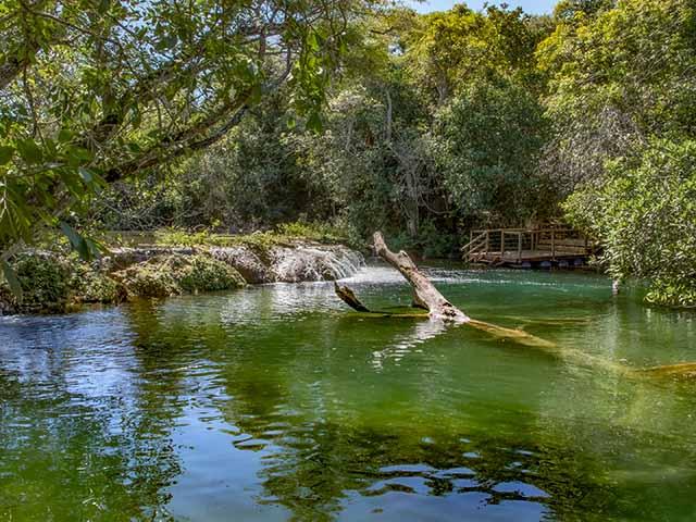 Cachoeira-Recanto-Das-Aguas--Bonitour-Passeios-em-Bonito-5357410_71918.jpg