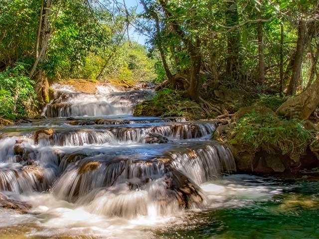 Cachoeira-Recanto-Das-Aguas--Bonitour-Passeios-em-Bonito-5357410_71919.jpg