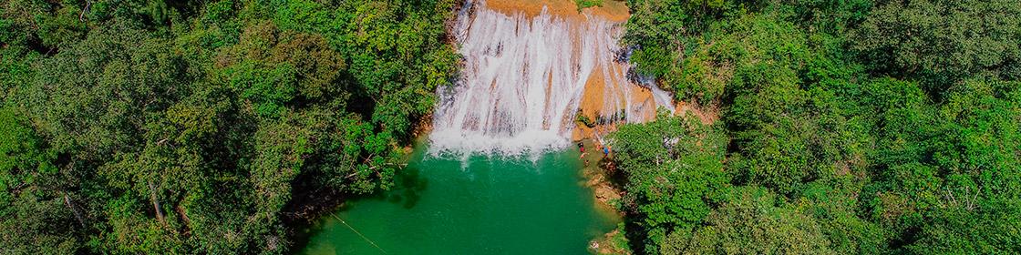 Cachoeiras-Serra-da-Bodoquena-Combo-Bonitour-Passeios-em-Bonito-3675882_66911.jpg