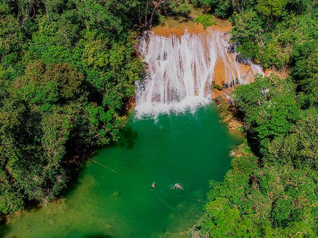 Cachoeiras-Serra-da-Bodoquena-Combo-Bonitour-Passeios-em-Bonito-3675882_67080.jpg