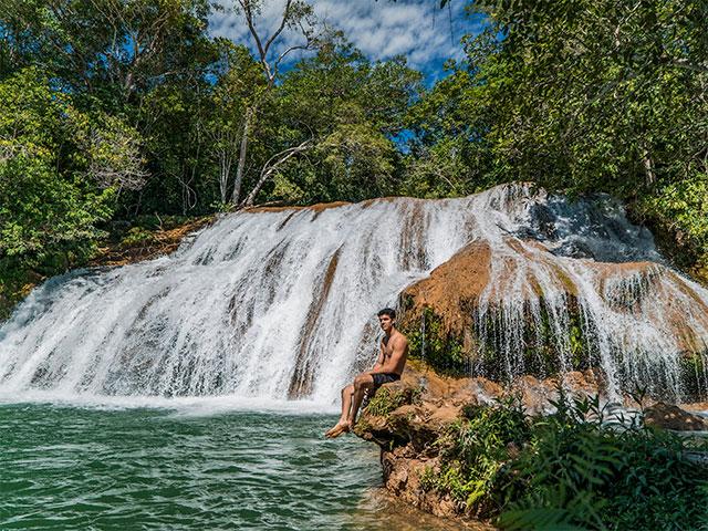 Cachoeiras-Serra-da-Bodoquena-Combo-Bonitour-Passeios-em-Bonito-3675882_67081.jpg