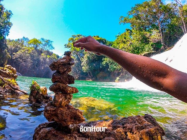 Cachoeiras-Serra-da-Bodoquena-Combo-Bonitour-Passeios-em-Bonito-3675882_67082.jpg