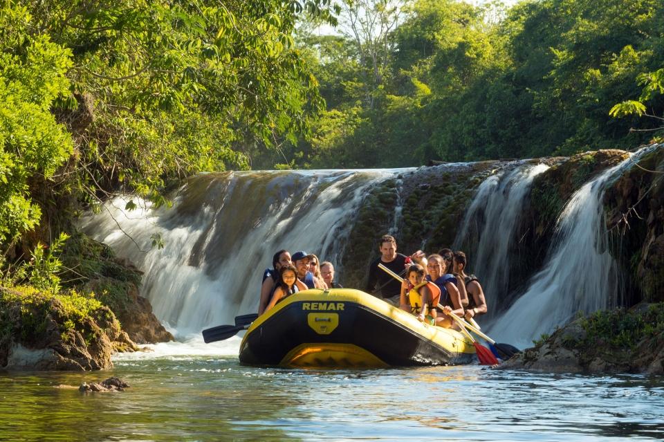 Cachoeiras-Serra-da-Bodoquena-Combo-Bonitour-Passeios-em-Bonito-3675882_67083.jpg