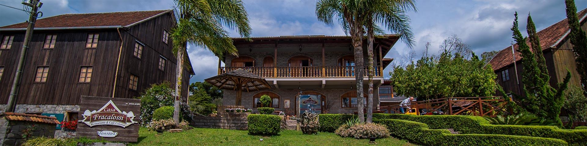 Casa-Fracalossi-Almoco-Colonial-Bonitour-Passeios-em-Serra-Gaucha-2389194_4887.jpg