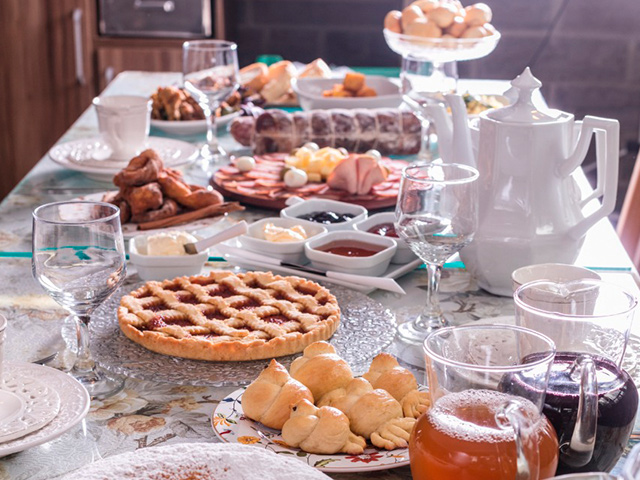 Casa-Fracalossi-Cafe-Colonial-Bonitour-Passeios-em-Serra-Gaucha-2380667_5832.jpg