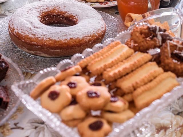 Casa-Fracalossi-Cafe-Colonial-Bonitour-Passeios-em-Serra-Gaucha-2380667_5833.jpg