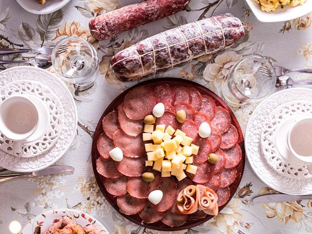 Casa-Fracalossi-Cafe-Colonial-Bonitour-Passeios-em-Serra-Gaucha-2380667_5834.jpg