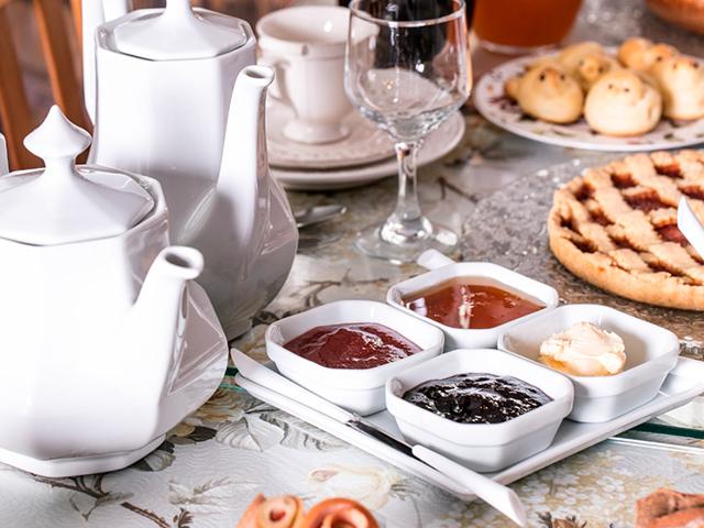 Casa-Fracalossi-Cafe-Colonial-Bonitour-Passeios-em-Serra-Gaucha-2380667_5835.jpg
