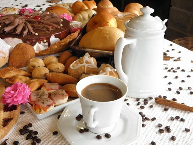 Casa-Fracalossi-Cafe-Colonial-Bonitour-Passeios-em-Serra-Gaucha-2380667_5837.jpg