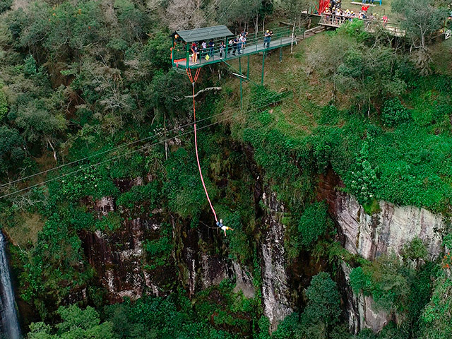 Cia-Aventura-Bungee-Jumping-Bonitour-Passeios-em-Serra-Gaucha-2388241_5423.jpg