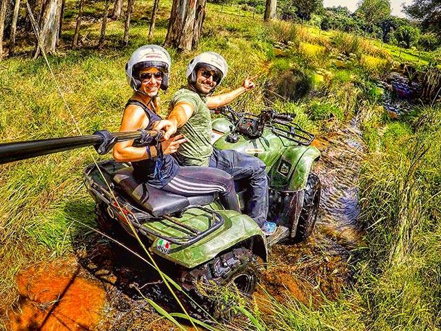 Cia-Aventura-Quadriciclo-Bonitour-Passeios-em-Serra-Gaucha-2388424_5808.jpg