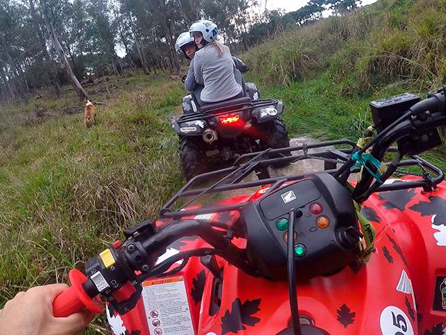 Cia-Aventura-Quadriciclo-Bonitour-Passeios-em-Serra-Gaucha-2388424_5810.jpg