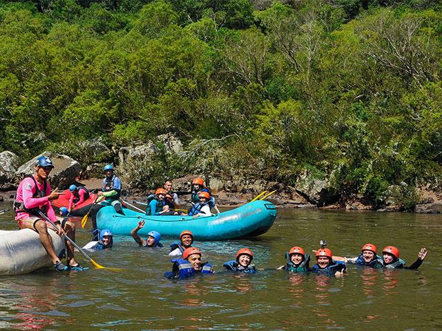 Cia-Aventura-rafting-rio-das-antas-Bonitour-Passeios-em-Serra-Gaucha-166021276.jpg