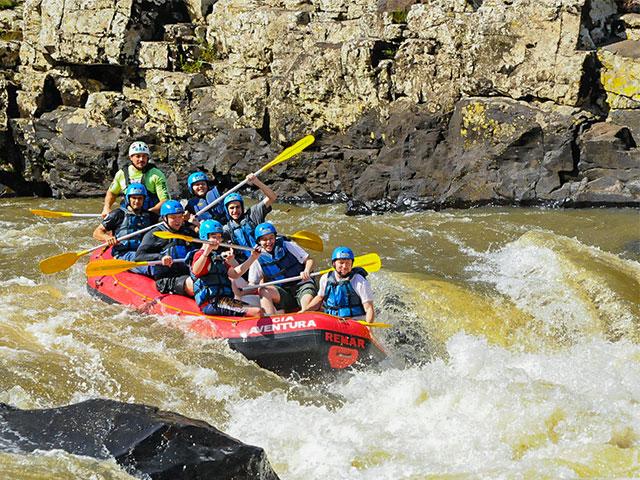 Cia-Aventura-rafting-rio-das-antas-Bonitour-Passeios-em-Serra-Gaucha-3952569886.jpg