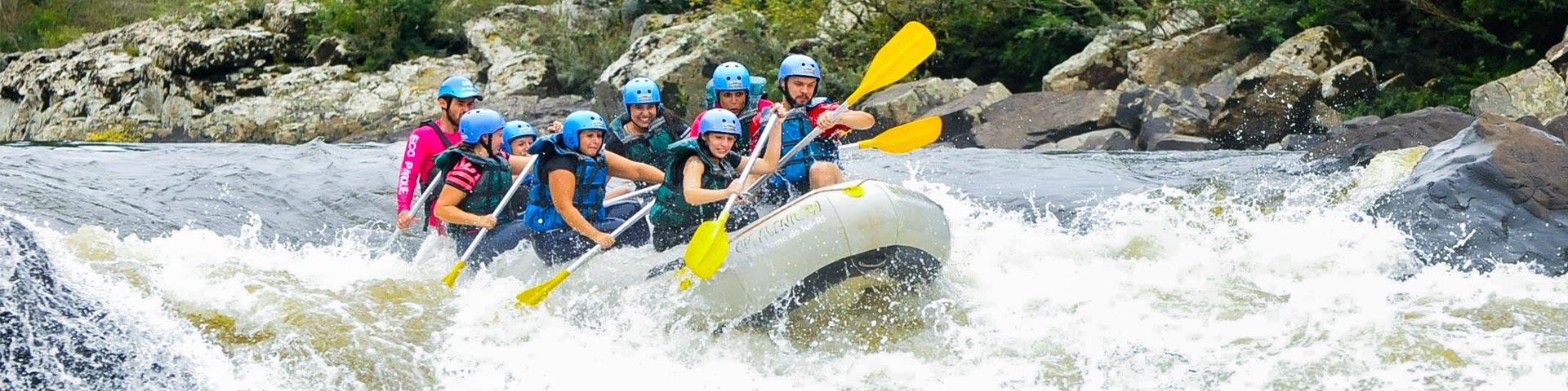 Cia-Aventura-rafting-rio-das-antas-Bonitour-Passeios-em-Serra-Gaucha-2819122555.jpg