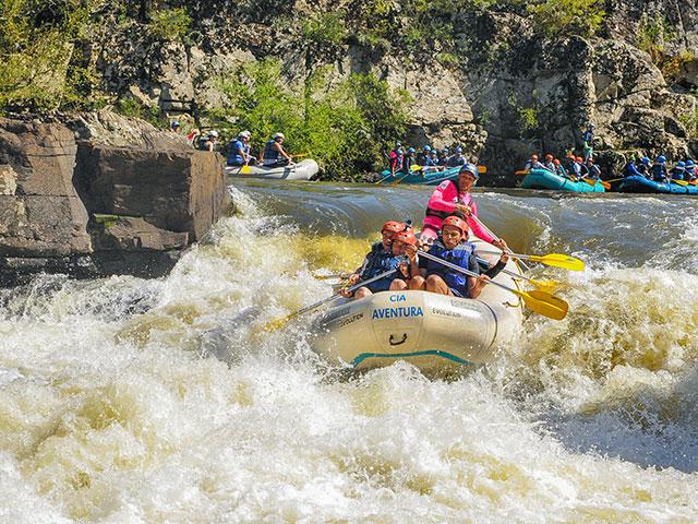 Cia-Aventura-rafting-rio-das-antas-Bonitour-Passeios-em-Serra-Gaucha-9733957247.jpg