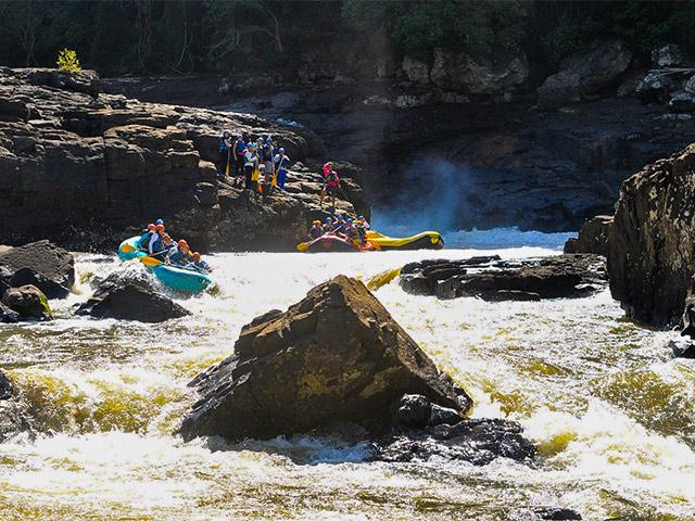 Cia-Aventura-rafting-rio-das-antas-Bonitour-Passeios-em-Serra-Gaucha-9954585352.jpg